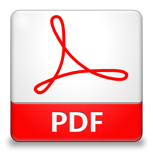 Medio de Documento de PDF